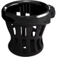 Black Drink Holder w/o Mount - 50005
