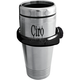Black Cup Holder w/o Mount - 50006