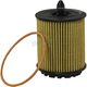 Extra Guard Oil Filter  - CH9018