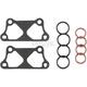 Pushrod Seal Kit - C10133