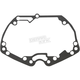 Cam Cover Gasket - C10146F1