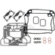 Rocker Box Gasket Kit - C10150