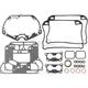 Cam Service Gasket Kit - C10151