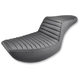 Tuck & Roll Step-Up Seat - 882-09-171