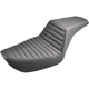Tuck & Roll Step-Up Seat - 896-04-171
