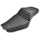 Tuck & Roll Step-Up Seat - 807-03-171