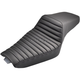 Tuck & Roll Step-Up Seat - 807-11-171