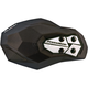 Fuzion Handguards - 34500