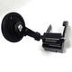 Gen 3 Retractable Wheel System - ROUSKIGEN3POT