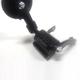 Gen 3 Retractable Wheel System - ROUSKIGEN3PT6.9