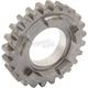 Countershaft Low Gear - W-14-174