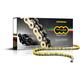 530 ZRP2 Z-Ring Chain - 136ZRP2/1010