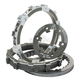 EXP 3.0 Clutch - RMS-6204