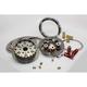 Core EXP Clutch - RMS-6206
