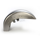 Smooth 6 in. Front Fender - 1401-0582
