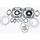 Full Engine Gasket Kit - 09-711189