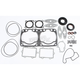Full Engine Gasket Kit - 09-711311