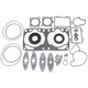 Full Engine Gasket Kit - 09-711295