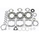 Full Engine Gasket Kit - 09-711181A