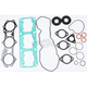 Full Engine Gasket Kit - 09-711204