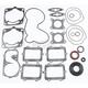 Full Engine Gasket Kit - 09-711305