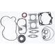 Full Engine Gasket Kit - 09-711307