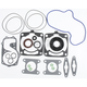 Full Engine Gasket Kit - SM-09527F