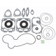 Full Engine Gasket Kit - 09-711297