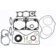 Full Engine Gasket Kit - 09-711306