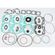 Full Engine Gasket Kit - 09-711215