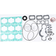 Full Engine Gasket Kit - 09-711221