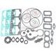 Full Engine Gasket Kit - 09-711222