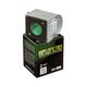 Air Filter - HFA1508