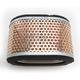 Air Filter - HFA6503