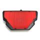 Air Filter - HFA1619