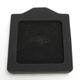 Air Filter - HFA1621