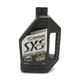 5W50 SXS Side x Side Synthetic Engine Oil - 30-18901