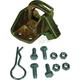 Hitch Kit - SM-12348