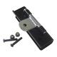 Hitch Kit - SM-12466