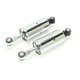 Gas Shocks - FS-04503