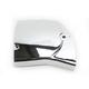 Chrome Sprocket Cover - 78124