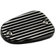 Finned Master Cylinder Cover - BC703-003-B