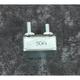 30 Amp Circuit Breaker - 32-0413