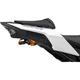 Tail Kit w/Turn Signals - 22-174-L
