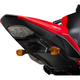 Tail Kit w/Turn Signals - 22-367-L
