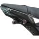 Tail Kit w/Turn Signals - 22-488-L
