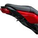 X-Tail Kit - 22-175-X-L