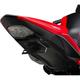 X-Tail Kit - 22-367-X-L