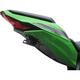 X-Tail Kit - 22-481-X-L
