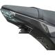 X-Tail Kit - 22-488-X-L